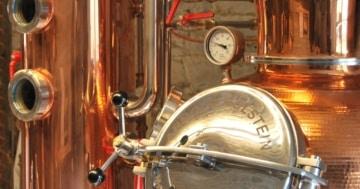 destillerie-header