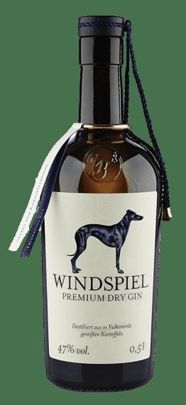 Windspiel Gin