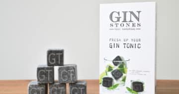 gin-stones-1