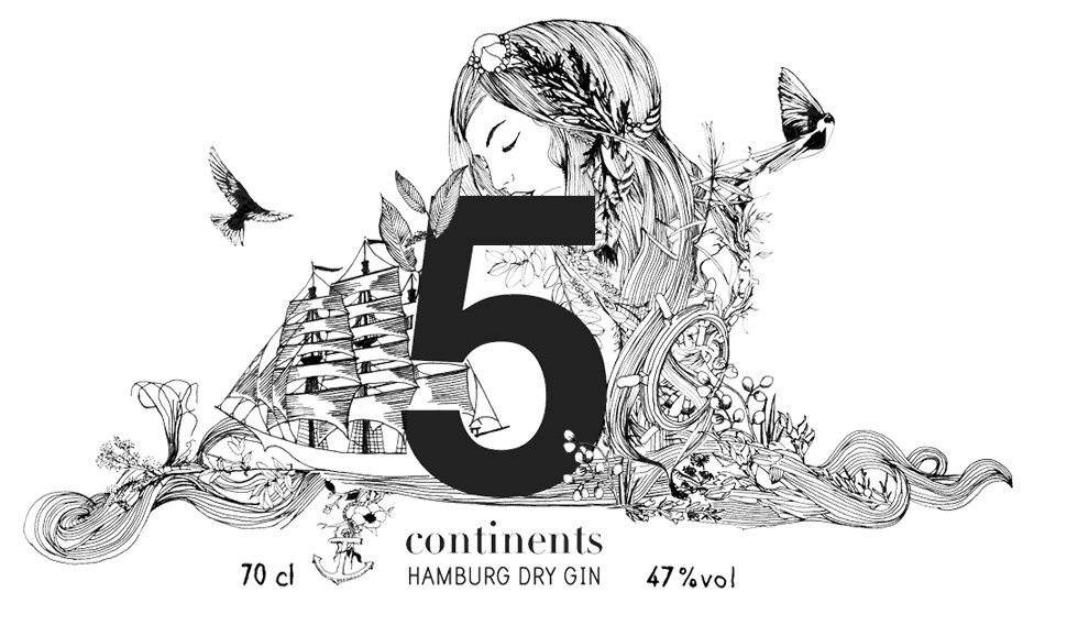 logo-5-continents-dry-gin