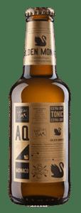 Aqua Monaco Extra Dry Tonic Water