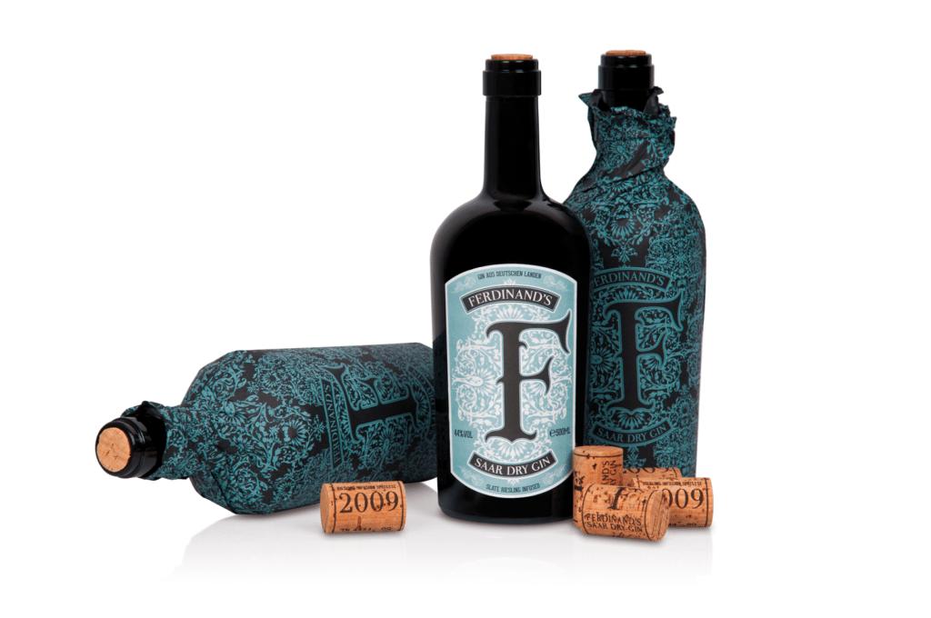 ferdinands-saar-dry-gin-flasche