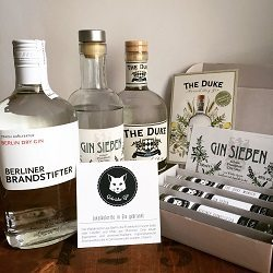 gebrueder-gin-geschenk