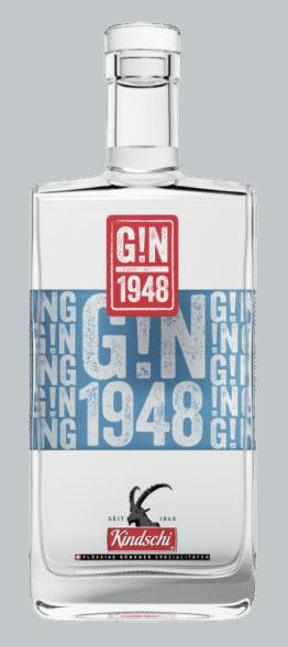 Gin 1948
