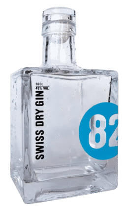 Gin 82