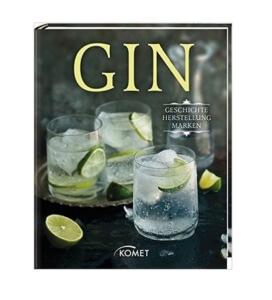 gin-buch-geschenk
