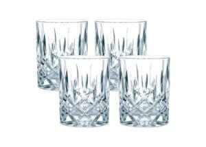 gin-glaeser-geschenk