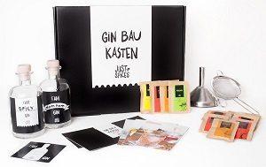 gin-kit-geschenk