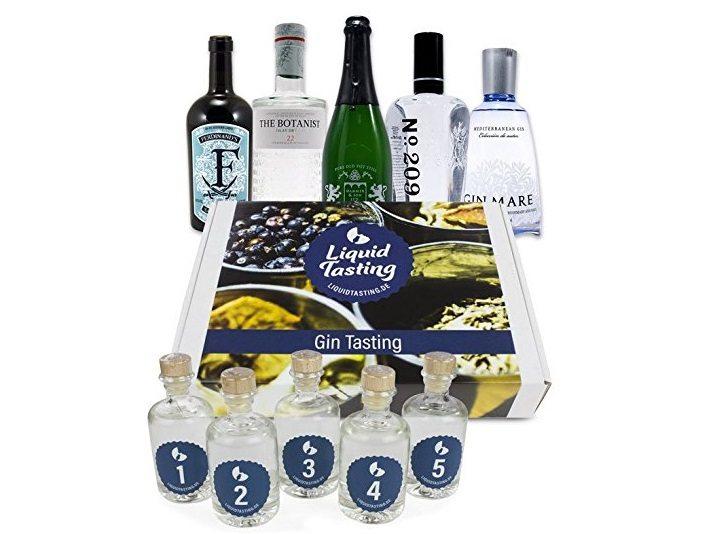 gin-tasting-kit-geschenk