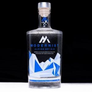 modernist-gin