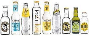 tonic-water-geschenk