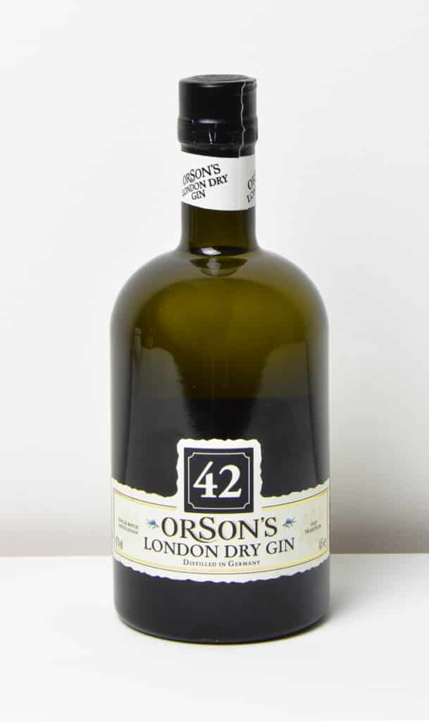 42-orsons-london-dry-gin-penny