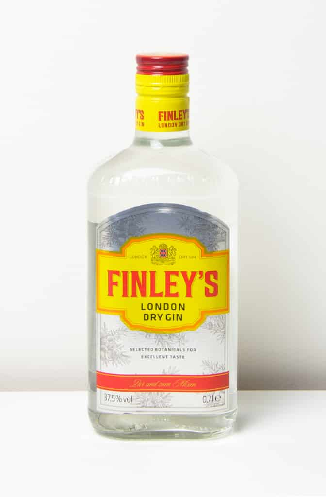 finleys-london-dry-gin-edeka