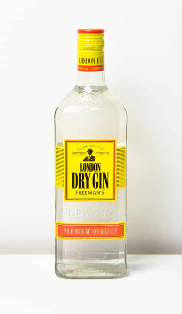 freemans-london-dry-gin-rewe