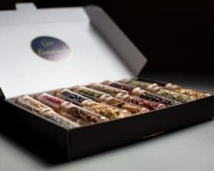 gin-botanicals-box