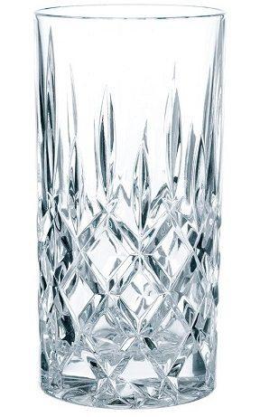 gin-tonic-glas