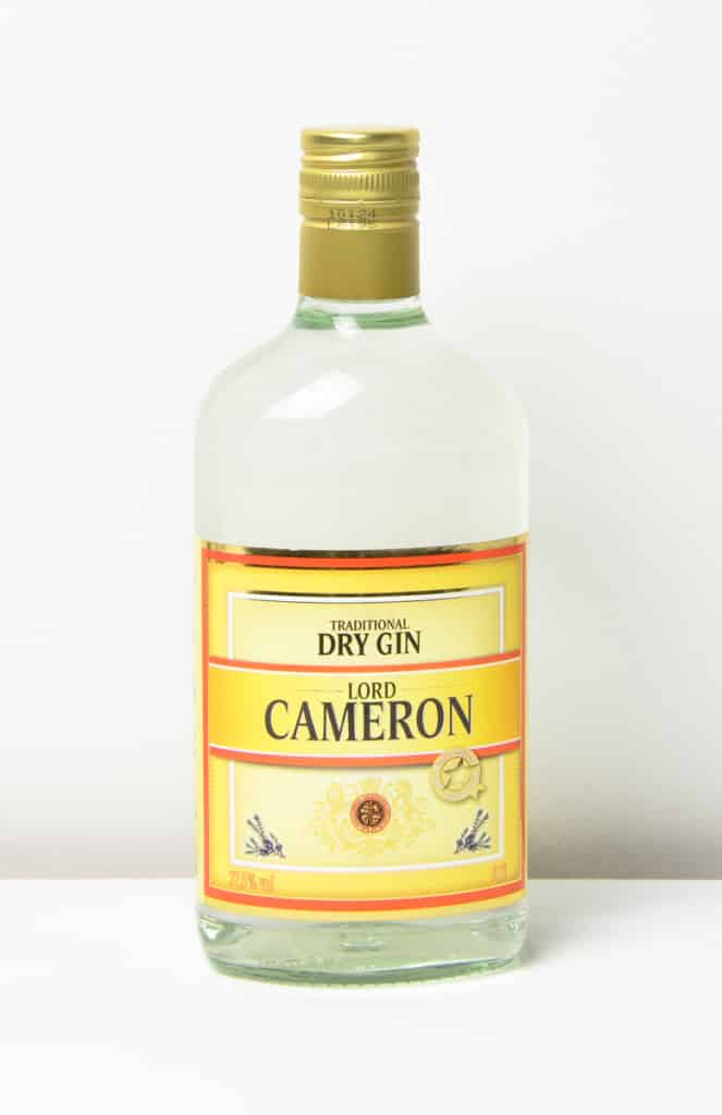 lord-cameron-london-dry-gin-kaufland