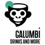 Galumbi