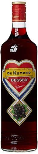 De Kuyper Bessen Jenever