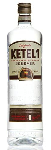 Ketel No. 1 Jenever