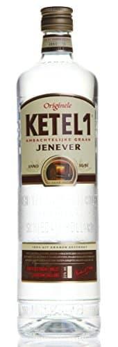 Ketel No. 1 Jenever