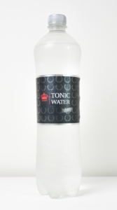 4Kings Tonic Water (Kaufland)