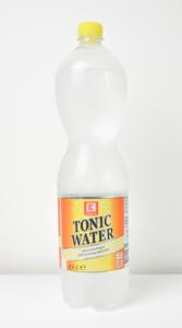 K-Classic Tonic Water (Kaufland)