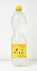 Freeway Original Tonic Water (Lidl)