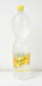 StarDrink Tonic Water (Netto)