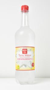 Beste Wahl Tonic Water (Rewe)