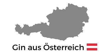 Gin Oesterreich